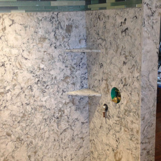 granite countertops hannibal mo